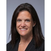 Dr. Stephanie Blank, MD - New York, NY - undefined