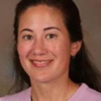 Dr. Leslianne Yen, MD - Seattle, WA - Orthopedic Surgery
