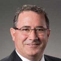Dr. Brian McCroskey, MD - Overland Park, KS - undefined
