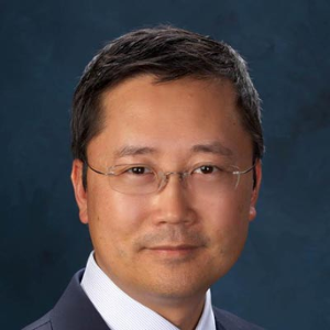 Dr. Christopher C. Kwon, MD