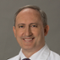 Dr. Percy Aitken, MD