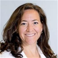 Dr  Lori Berkowitz, Gynecology - Boston, MA | Sharecare