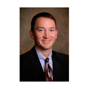 Dr. Clifton D. Cokingtin, MD