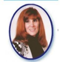 Dr. Zeena Ubogy, MD - Mesa, AZ - undefined
