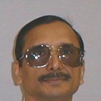 Dr. Moniruzzaman Khan, MD - Waterford, MI - undefined