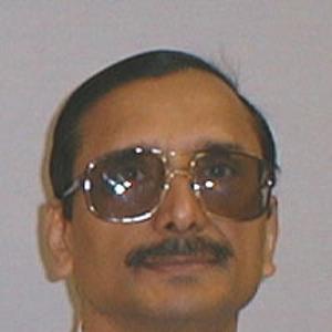 Dr. Moniruzzaman Y. Khan, MD