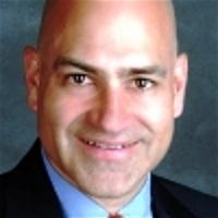 Dr. John Collins, MD - Provo, UT - Diagnostic Radiology