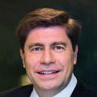 Dr. Vincent Lepore, MD - San Jose, CA - undefined