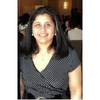 Dr. Brindha Natarajan, DMD - Londonderry, NH - undefined