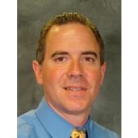Dr. Thomas Schreiber, MD - Lancaster, WI - Family Medicine
