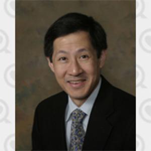 Dr. Albert H. Quan, MD