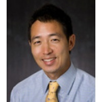 Dr. Mark Shen, MD - Austin, TX - undefined