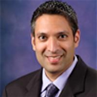 Dr. Manish Patel, MD - New Brunswick, NJ - undefined