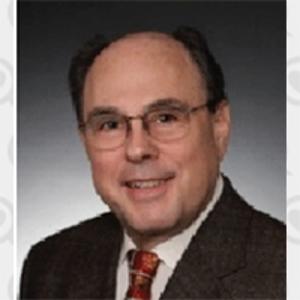 Dr. Steven L. Meyer, MD