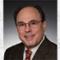 Steven L. Meyer, MD