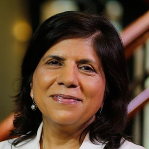 Dr. Shailaja V. Malhotra, MD