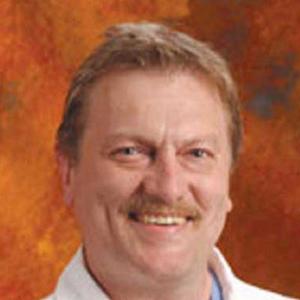 Dr. George W. Maxymiv, MD