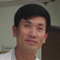 Chun Hwang, MD