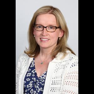 Dr. Joanne E. Connell, MD - Langhorne, PA - Internal Medicine