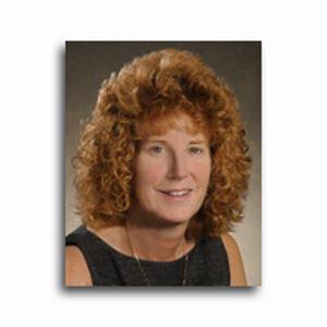 Dr. Susan A. Moison, MD