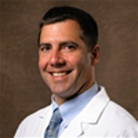 Dr. Thomas Matelic, MD - Grand Rapids, MI - undefined