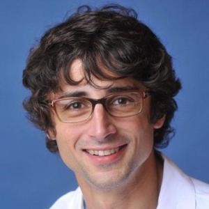 Dr. Amir M. Karam, MD