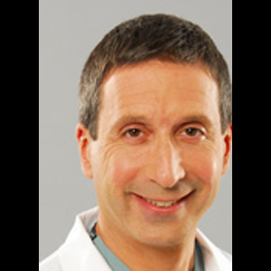 Dr. Michael J. Marcovitz, MD