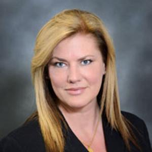 Dr. Rhonda S. Little, MD