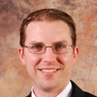 Dr. James R. Maggart, MD - Spring, TX - Surgery