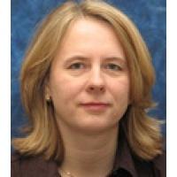 Dr. Tiina Luig, MD - Roseville, CA - undefined
