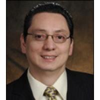 Dr. Charles Orellana, MD - Bala Cynwyd, PA - undefined