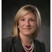Dr. Kelly Holtkamp, MD - Crystal Lake, IL - undefined