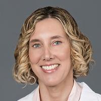 Dr. Ellen Schwartzbard, MD - Miami, FL - OBGYN (Obstetrics & Gynecology)