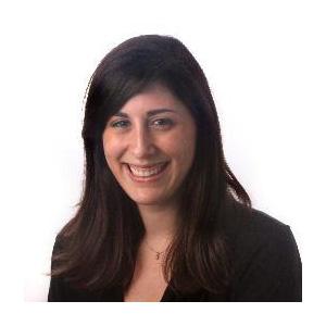 Sarah Kliff - ,  - Healthcare