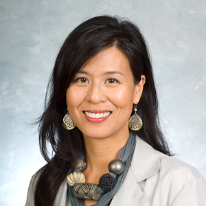 Leslie Mendoza-Temple, MD