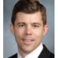 Dr. David Leeser, MD - Baltimore, MD - undefined