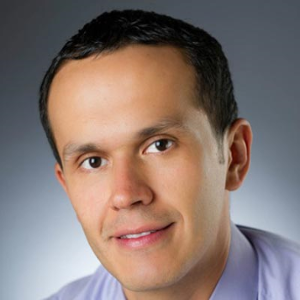 Dr. Jose Gutierrez Contreras, MD