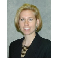 Dr. Susan Best, DO - Naples, FL - undefined