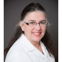 Dr. Priscilla Metcalf, MD - Wharton, TX - Ophthalmology