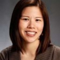 Dr. Yvonne Chiu, MD - Milwaukee, WI - undefined
