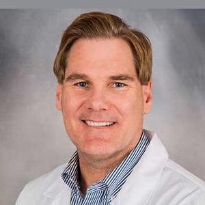 Dr. Stephen H. Armistead, MD