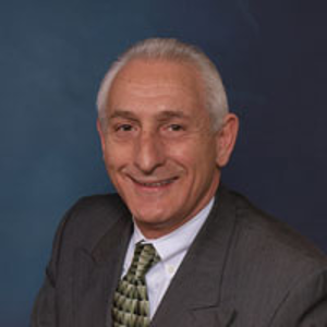 Dr. Philip Zilo, MD