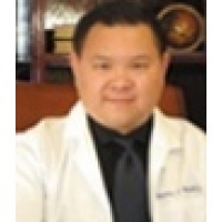 Dr. Thomas Shang, MD - Las Vegas, NV - undefined