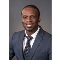 Dr. Babatunde Adeyefa, MD - Cypress, TX - undefined