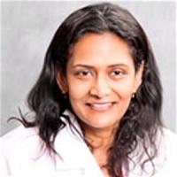 Dr. Sudha Kolli, MD - New Brunswick, NJ - undefined
