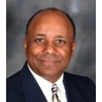 Dr. Christopher Dory, MD - San Diego, CA - undefined