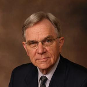 Dr. Richard D. Schultz, MD