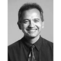 Dr. Michael Curiel, MD - Fort Collins, CO - undefined