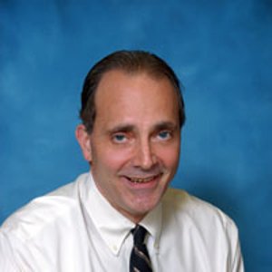 Dr. Jeffrey D. Blum, MD