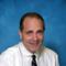 Dr. Jeffrey D. Blum, MD